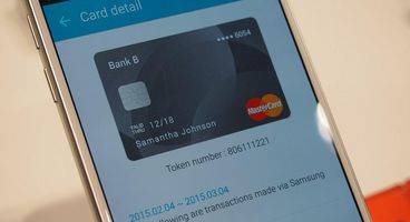 How MasterCard is reinventing itself in the age of digital payments and artificial intelligence - Cyber security news