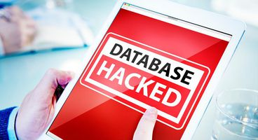 10 Dangerous Data Breaches That Should Freak You Out - Cyber security news