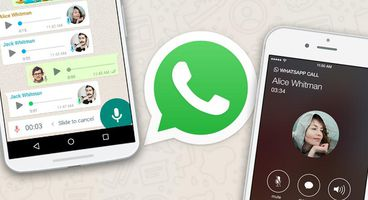 The story behind WhatsApp's end-to-end encryption and why it's important