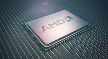The Disclosure of AMD's Chip Flaws is Shrouded in Shadiness