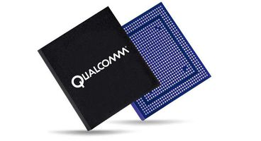 Apple Shared Secret Qualcomm Chip Info With Intel, Suit Says - Cyber security news