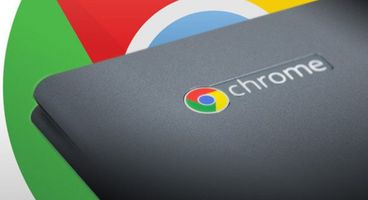 How to configure your Chromebook for ultimate security - Cyber security news
