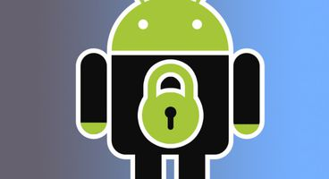 How to secure, protect, and completely lock down your Android phone - Cyber security news - Cyber Security Safety Tips