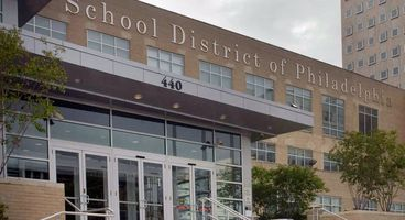 Feds: Fake tutor defrauded Philly schools of nearly $100K - Cyber security news