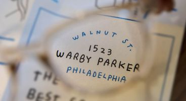 Warby Parker alerts customers to cyber data breach - Cyber security news