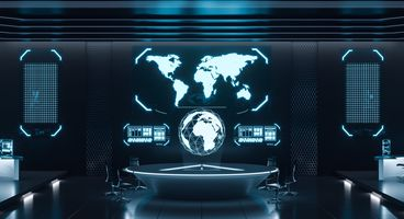 The argument from cyberspace for eliminating nuclear weapons - Cyber security news