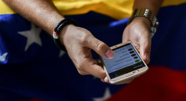 Cyberattack leaves millions without mobile phone service in Venezuela - Cyber security news
