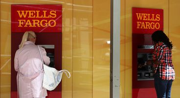 Wells Fargo identifies 1.4 million more potentially fake accounts - Cyber security news