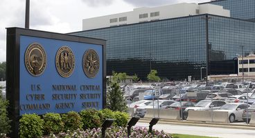Suspect's Twitter messages played role in NSA hacking-tools leak probe - Cyber security news