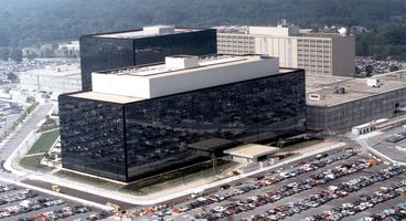 NSA deleted surveillance data it pledged to preserve - Cyber security news
