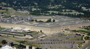 Defense Digital Service chief stepping down after 'nerd tour of duty' - Cyber security news