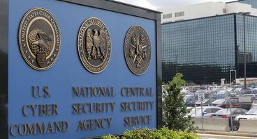 Ex-NSA contractor accused of hoarding classified info to plead guilty