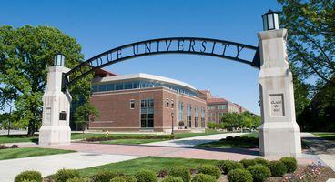 Purdue earns top cybersecurity study ranking among universities - Cyber security news