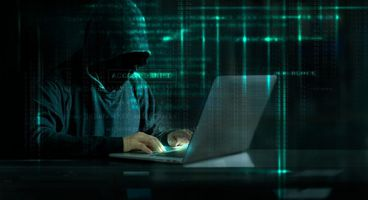 Cyber Criminals Steal Less To Avoid Detection - Cyber security news - Cyber Threat Intelligence News