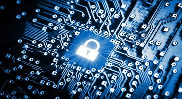 Digital Identity Tracker: 150B Records at Risk - Cyber security news