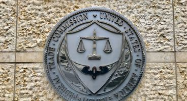 FTC On Customer Privacy, Security Amendments - Cyber security news