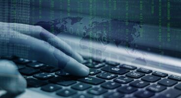 ProofPoint Warns Of Bank Trojan Cyberattacks - Cyber security news