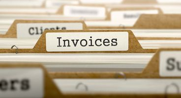 Half Of UK Firms Vulnerable To Invoice Fraud - Cyber security news