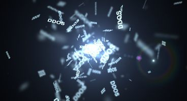Deep Dive: DDoS Attacks