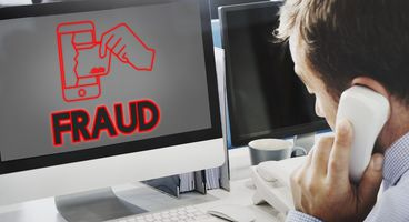 A Multichannel Fight Against Fraud - Cyber security news