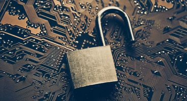 Can Robots Fight Fraud And ID Theft? - Cyber security news