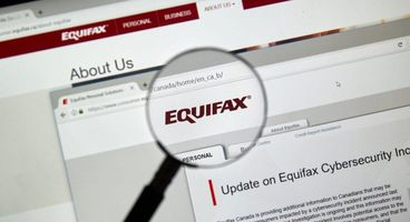 Many Companies Using Software from Equifax Hack - Cyber security news