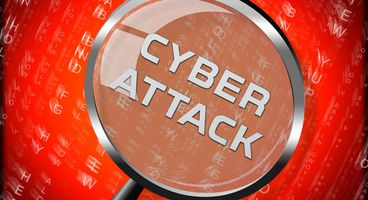 2019 To See Increase In Cyberattack, Ransomware - Cyber security news