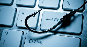 BEC Scheme Run From Australian Detention Center - Cyber security news