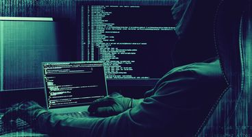 Synthetic Identity Theft Cybercrime Is Growing