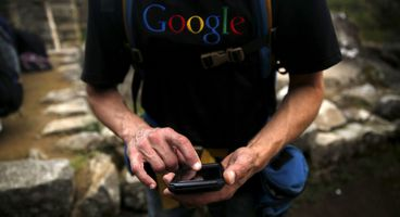 If you're using an Android phone, Google may be tracking every move you make - Cyber security news