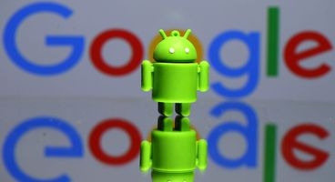 At least one US state is probing Google's secret tracking of Android users - Cyber security news