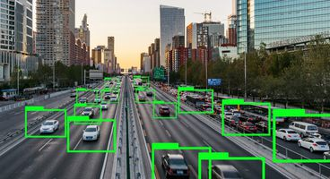 Ensuring Cybersecurity Is Vital for a Driverless Future - Cyber security news