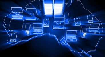 Australia's Cyber Security Policy Options - Cyber security news