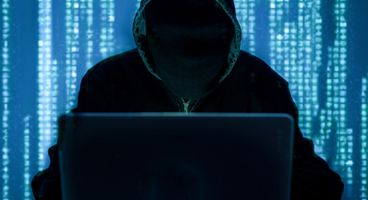When Cyber Attacks Occur, Who Should Investigate? - Cyber security news