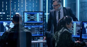 How the Pentagon Should Deter Cyber Attacks - Cyber security news