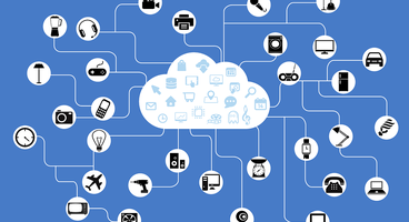 The Internet of Things (IoT): Is your future secure? - Cyber security news