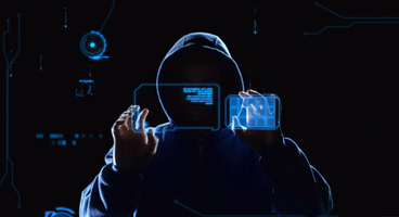 America's Hackers Are at Risk - Cyber security news
