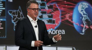 Here's how a Pentagon cybersecurity expert imagines the U.S. could respond to a North Korean cyber attack - Cyber security news