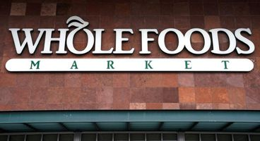 Whole Foods says hacking incident resolved - Cyber security news