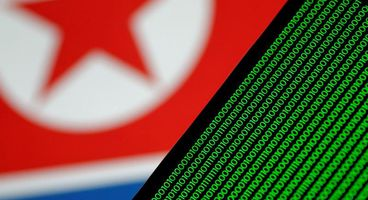 Banks fearing North Korea hacking prepare defenses: cyber experts - Cyber security news