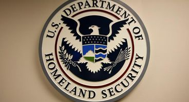 U.S. government shares technical details on North Korean hacking campaign - Cyber security news
