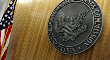 Exclusive: SEC's corporate filing system vulnerable to denial of service attacks