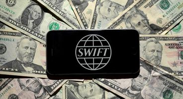 SWIFT says hackers still targeting bank messaging system - Cyber security news