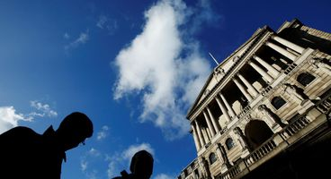 Bank of England says will delay work on cyber stress tests for banks - Cyber security news