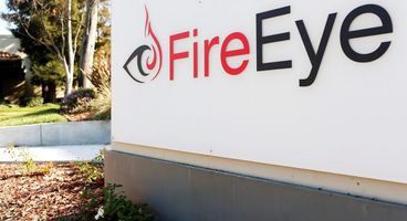Hackers shut down infrastructure safety system in attack: FireEye - Government Cyber Security News