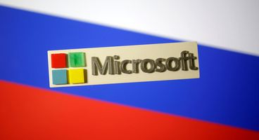 Exclusive: U.S. sanctions curb Microsoft sales to hundreds of Russian firms - Cyber security news
