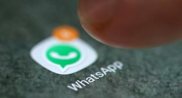 UK says WhatsApp allows paedophiles to operate beyond the reach of the law - Mobile Security Articles
