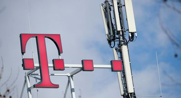 Deutsche Telekom open to data cooperation to boost security - Cyber security news