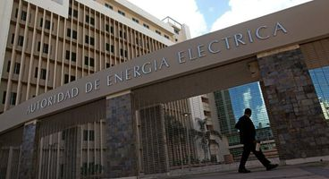 Puerto Rico power utility hacked but customer data not at risk