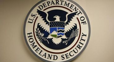 Homeland Security unveils new cyber security strategy amid threats